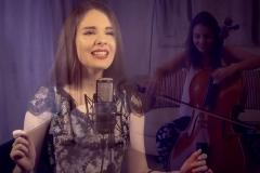 #Diana-Petcu-Vesislava-Todorova-Video-January-19-2019-01