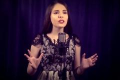#Diana-Petcu-Vesislava-Todorova-Video-January-19-2019-9