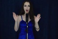 #Diana-Petcu-Video-December-01-2018-1