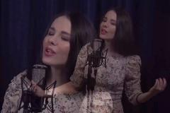 #Diana-Petcu-Video-February-09-2019-21-