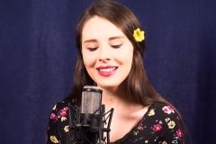 #Diana-Petcu-Video-March-16-2019-31
