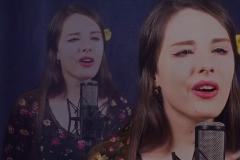 #Diana-Petcu-Video-March-16-2019-6