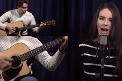 #Diana Petcu, Video-January-26-2019-14