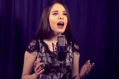Diana-Petcu-Vesislava-Todorova-Video-January-19-2019-24