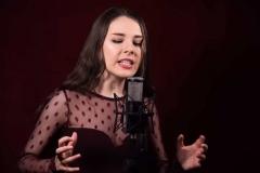 Diana-Petcu-Video-April-06-2019-20