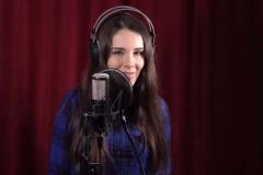 Diana-Petcu-Video-April-13-2019-14