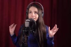 Diana-Petcu-Video-April-13-2019-18