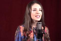 Diana-Petcu-Video-April-20-2019-2