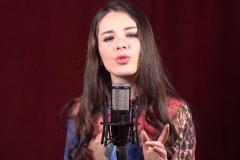 Diana-Petcu-Video-April-20-2019-23