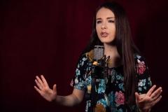 Diana-Petcu-Video-April-27-2019-11