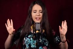 Diana-Petcu-Video-April-27-2019-9