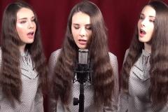 Diana-Petcu-Video-March-23-2019-16