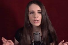 Diana-Petcu-Video-March-30-2019-8