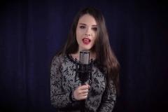 Diana-Petcu-Video-May-12-2019-34