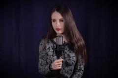 Diana-Petcu-Video-May-12-2019-35