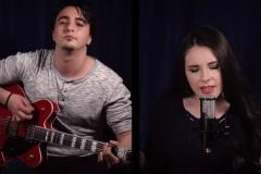 Diana-Petcu-Video-May-18-2019-24