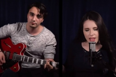 Diana-Petcu-Video-May-18-2019-29