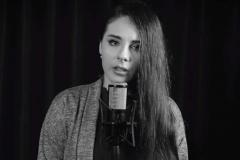 Diana-Petcu-Video-May-25-2019-13