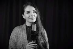 Diana-Petcu-Video-May-25-2019-33