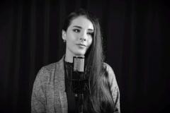 Diana-Petcu-Video-May-25-2019-4
