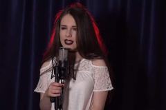 Diana-Petcu-Video-June-08-2019-13