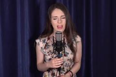 Diana-Petcu-Video-June-22-2019-10