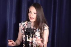 Diana-Petcu-Video-June-22-2019-11