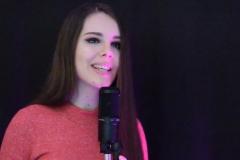 #Diana Petcu, Video / 04.11.2018-