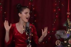 #Diana Petcu, Video, December 21, 2018