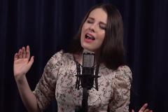 #Diana Petcu, Video, February 09, 2019 (18)