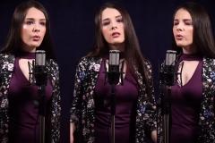 #Diana Petcu, Video, February 23, 2019 (13)