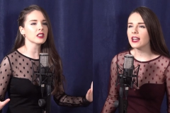 #Diana Petcu, Video, January 05, 2019 (4)