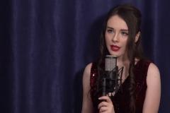 #Diana Petcu, Video, December 30, 2018 (1)