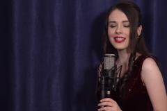 #Diana Petcu, Video, December 30, 2018 (10)