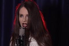#Diana-Petcu-Video-June-08-2019-42