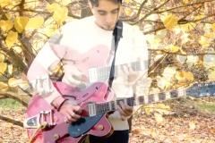 #Video-November-1-2019-49