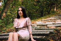 #Video-November-1-2019-6