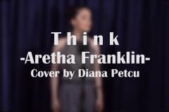 #Diana-Petcu-Video-June-01-2019-1