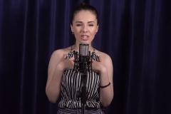 #Diana-Petcu-Video-June-01-2019-24