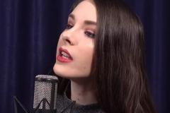 #Diana Petcu, Video, February 02, 2019 (11)