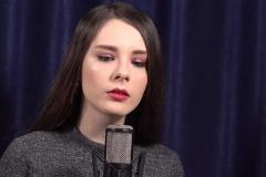 #Diana Petcu, Video, February 02, 2019 (14)