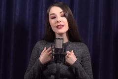#Diana Petcu, Video, February 02, 2019 (16)