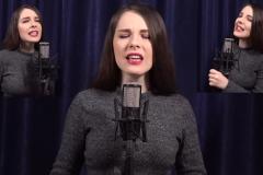 #Diana Petcu, Video, February 02, 2019 (17)