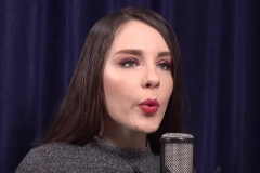 #Diana Petcu, Video, February 02, 2019 (20)