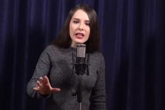 #Diana Petcu, Video, February 02, 2019 (23)
