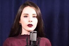 #Diana Petcu, Video, March  02, 2019 (1)