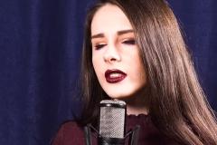 #Diana Petcu, Video, March  02, 2019 (14)