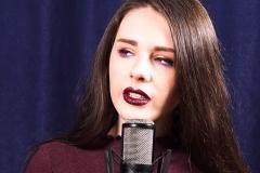 #Diana Petcu, Video, March  02, 2019 (15)