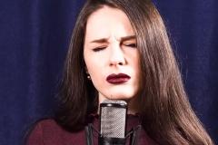 #Diana Petcu, Video, March  02, 2019 (16)