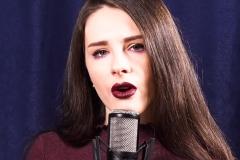 #Diana Petcu, Video, March  02, 2019 (17)